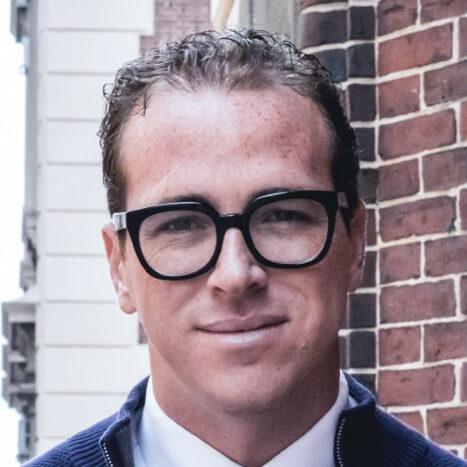 Juan Yrausquin Finance & Risk Management REFUELS