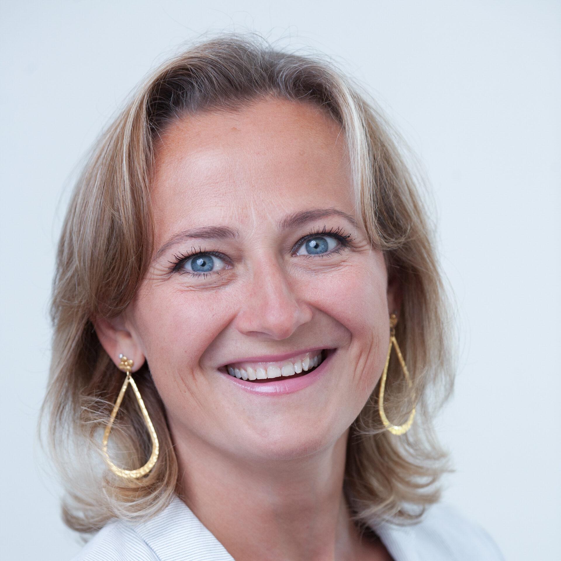 Maria Katarzyna Pieśla Business Development